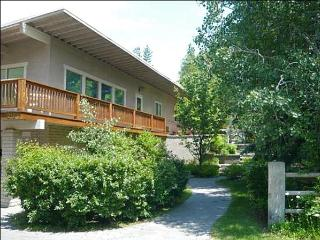 Views of Slopes - Recently Updated (1069) - Ketchum vacation rentals