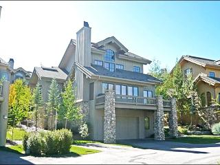 Brand New Home - Incredible Mountain Views (1075) - Sun Valley vacation rentals