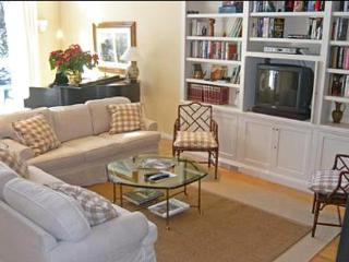 Sun Valley Luxury Home - Bright and Sunny (1115) - Sun Valley vacation rentals