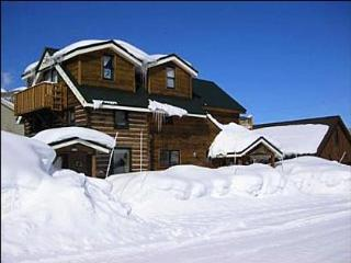 Wonderful Rustic Home - A Favorite Among Guests (1030) - Crested Butte vacation rentals