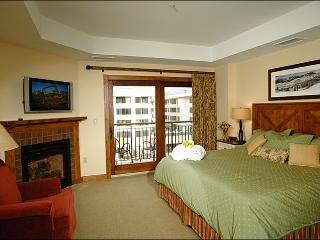 Close to Shops and Restaurants - Concierge Services Available (1094) - Crested Butte vacation rentals