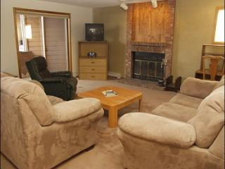 Perfect for 2 Couples - New Living Room Furniture (23751) - Winter Park vacation rentals