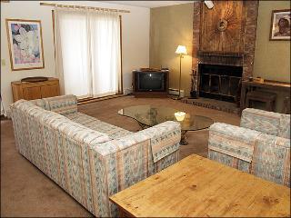 Southwestern Style - New Kitchen Appliances (23753) - Grand Lake vacation rentals