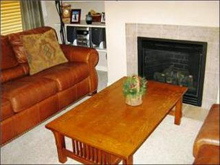 Spacious and Open Floor Plan - Western Decor Throiughout (5025) - Winter Park Area vacation rentals