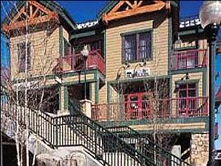 Great Views - Beautifully Furnished (24466) - Park City vacation rentals