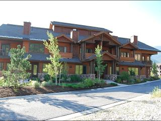 Luxurious Finishes Throughout - Recently Constructed (24687) - Solitude vacation rentals