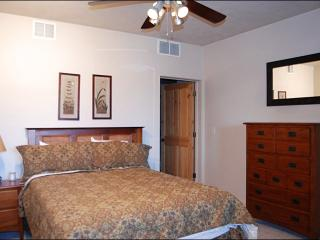 Affordable, High Quality Condo - Incredible Mountain Views (24714) - Solitude vacation rentals