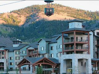 Winter Shuttle Service - Perfect for Family Vacations (24726) - Park City vacation rentals