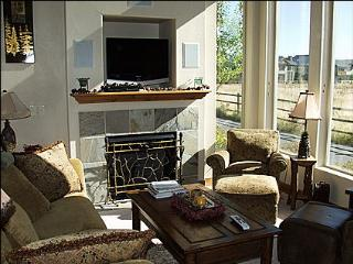 Luxury & Value - Gorgeous Mountain Views (2729) - Park City vacation rentals