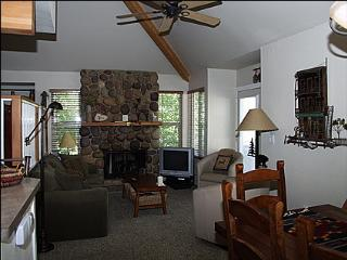Mountain Retreat  - Near World Class Spas and Great Shopping (2803) - Solitude vacation rentals