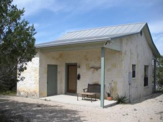 Texas Hill Country Guest House - Bandera vacation rentals