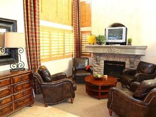 Quaint Mountain Home Minutes From Snowbasin And Powder Mountain - Ogden vacation rentals