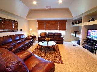Spacious Mountain Home Minutes From Snowbasin And Powder Mountain - Ogden vacation rentals