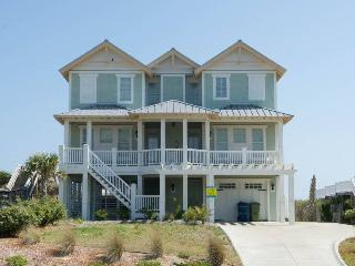 1 Summer Breeze - Emerald Isle vacation rentals
