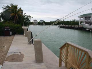 Faces of the Sun, newly remodeled, # 116B - Key Colony Beach vacation rentals