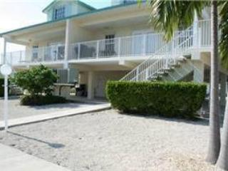 Roland's Repose, comfortable accommodations, # 24B - Key Colony Beach vacation rentals