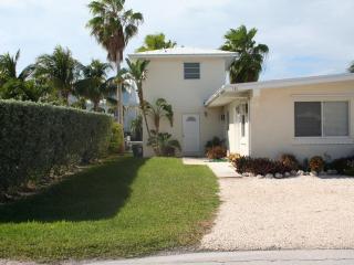 Dolphin Dreams, family friendly! #30A - Key Colony Beach vacation rentals