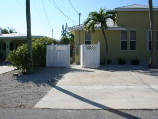 Reef Madness, close to great diving sites! # 79 - Key Colony Beach vacation rentals