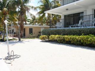Keys Get-A-Way, quaint and quiet, # 44 - Key Colony Beach vacation rentals