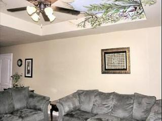 So. Padre Is. Golf Course 2 bedrm Townhome - Laguna Vista vacation rentals