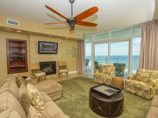 Turquoise Place 3BR Balcony Grill*4 Person Hot Tub - Orange Beach vacation rentals