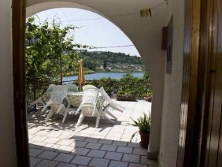 5123  A2(4+2) - Bacina - Ploce vacation rentals