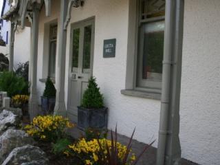 GRETA MILL (Hot Tub), Keswick - Keswick vacation rentals