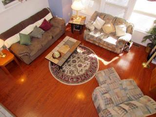 502 Magnolia Walk Villa -Wyndham Ocean Ridge - Charleston Area vacation rentals