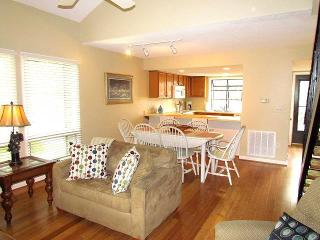 780 Summerwind Villa - Wyndham Ocean Ridge - Edisto Beach vacation rentals
