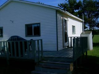 Island Life Cottages, Brackley Beach, 1 Bedroom, - Prince Edward Island vacation rentals