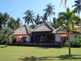 Rumah ORCHIDS 3 - Ubud vacation rentals