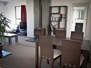 George's House - Wanaka vacation rentals