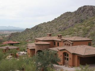 North Scottsdale #1 Best Value Rental Paradise - Scottsdale vacation rentals