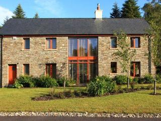 Luxury Holiday Home in Kerry An Dun House - Kenmare vacation rentals