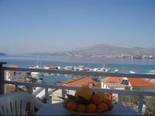 5121  A6(4) - Okrug Gornji - Okrug Gornji vacation rentals