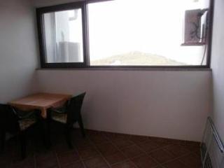 5131  A BTV1(4+2) - Mali Losinj - Island Losinj vacation rentals