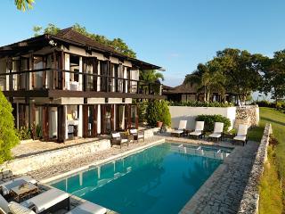 Goat Hill - Montego Bay 3 Bedrooms - Montego Bay vacation rentals