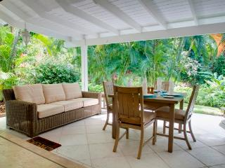 Bluff Cottage at Sandy Lane Estates, Barbados - Sandy Lane vacation rentals