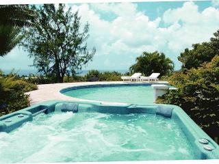 High Constantia at St. Peter, Barbados - Ocean View, Overlooking Golden Mile Beach, Pool - Speightstown vacation rentals
