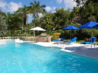 Horizons at Sandy Lane, Barbados - Ocean View, Walk To Beach, Pool - Sandy Lane vacation rentals