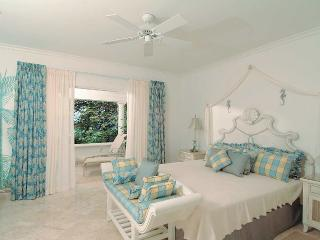 Schooner Bay 201- Flamboyant at St. Peter - Saint Peter vacation rentals
