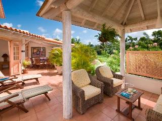 Sugar Hill Village D117 - Oleanda at Sugar Hill, St. James, Barbados - Gated Community, Communal Pool, Manicured Gardens - Sugar Hill vacation rentals