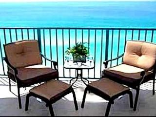 12TH FLOOR BEACHFRONT! UPGRADES! OPEN WEEK OF 4/11 - 10% OFF - Destin vacation rentals