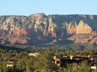 Sedona #1 Best Value Vacation Home RomanticPrivate - Sedona vacation rentals