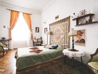 Bella Opera Apartment Budapest - Budapest vacation rentals