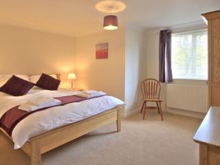 Lovely Condo with Internet Access and Dishwasher - Marlow vacation rentals