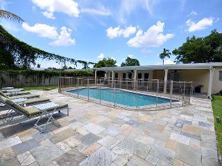 Designers Dream Villa #1114  North Miami Beach, FL - North Miami Beach vacation rentals