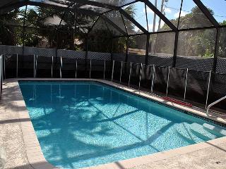 Uncle Meyer's Villa #1111  in  North Miami Beach - North Miami Beach vacation rentals