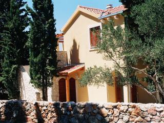 Mediterranean Scent, Stari Grad, island Hvar   Cer - Stari Grad vacation rentals
