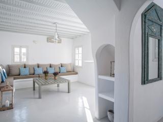 Executive Suite Mykonos - Luxury Suite - Mykonos Town vacation rentals